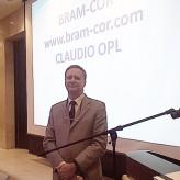 Bram-Cor S.p.A.