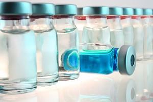 Bram-Cor Pharmaceutical Turnkey - Plants for IV Solutions