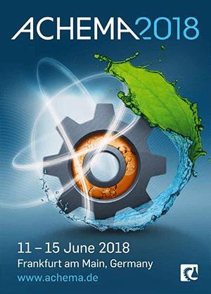 achema-2018-bram-cor-turnkey